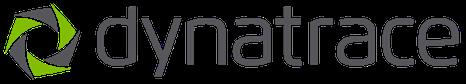 dynatrace_web