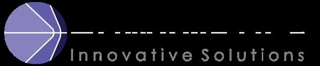 humanetics_logo300_dpi_