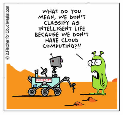 blog_cartoons_cloud1