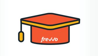 frevvo-university-2